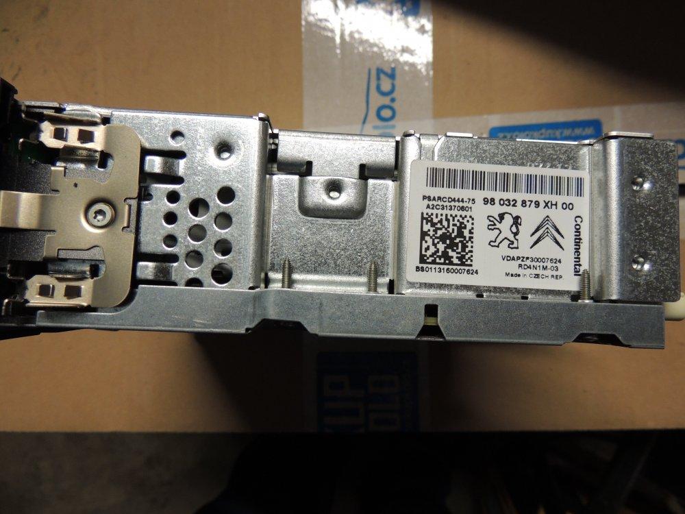 DSCN3939.JPG
