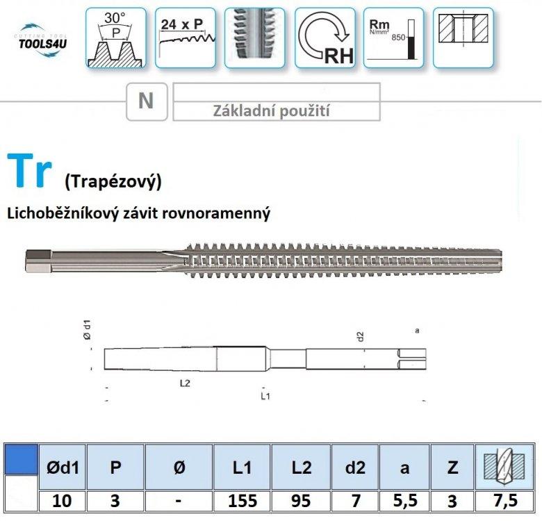 _vyr_10390Zavitnik-prima-drazkaTr10-1-Br-7H.jpg