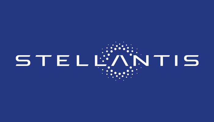 LogoStellantis_Site media.jpg