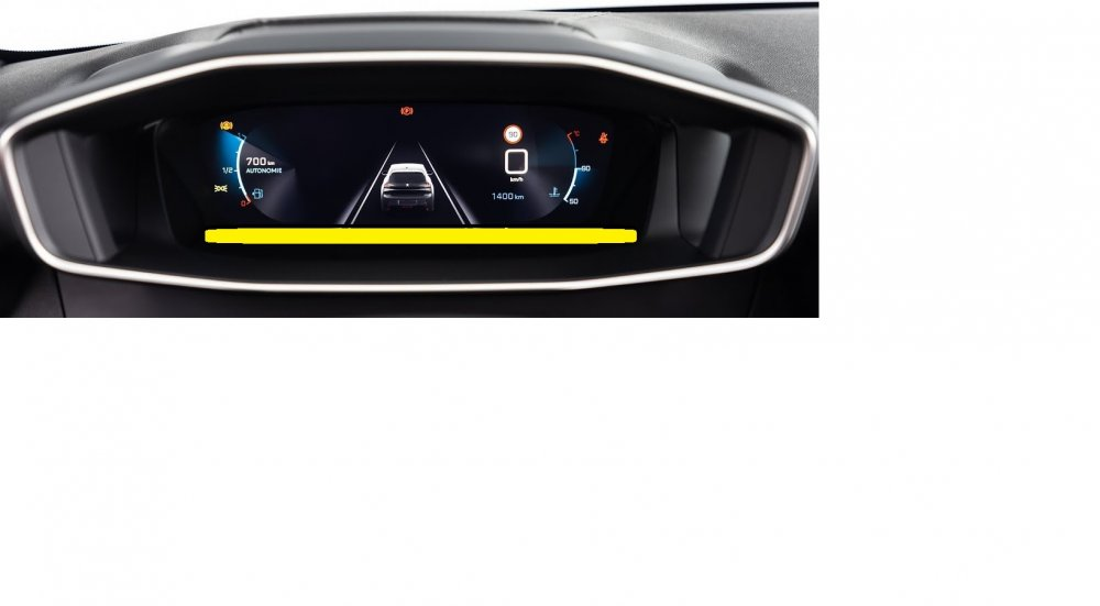 Headup-display.jpg
