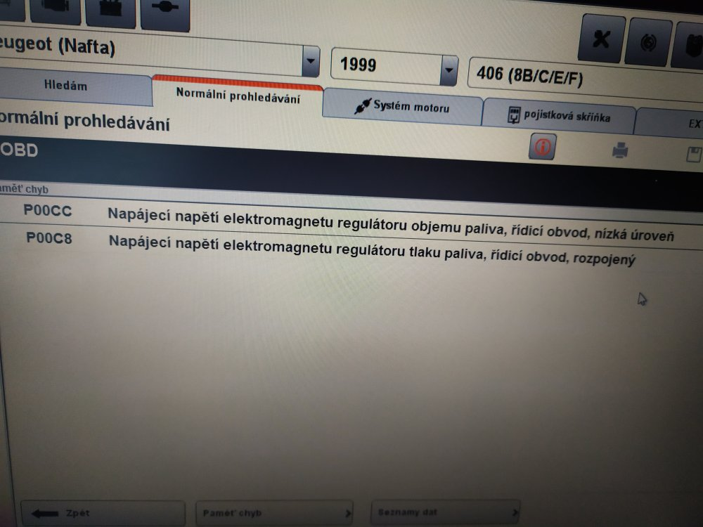 IMG_20201124_155853.jpg