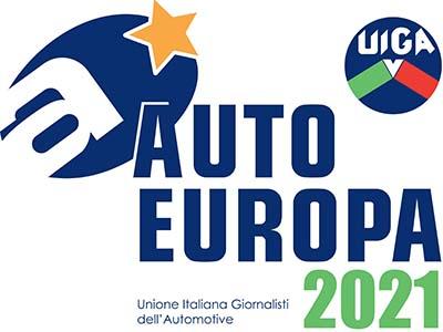 Logo_PEUGEOT_2008_AUTO_EUROPA_2021.jpg