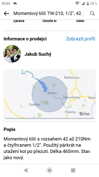 Screenshot_20201106-205306.png