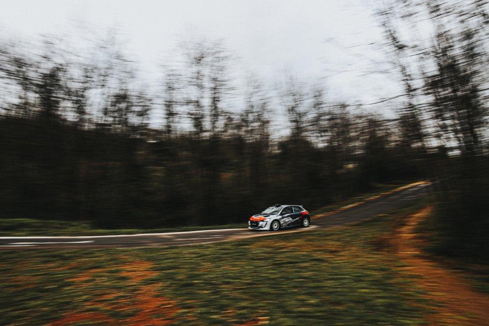 208 Peugeot Sport Tom Pages-0591.jpg