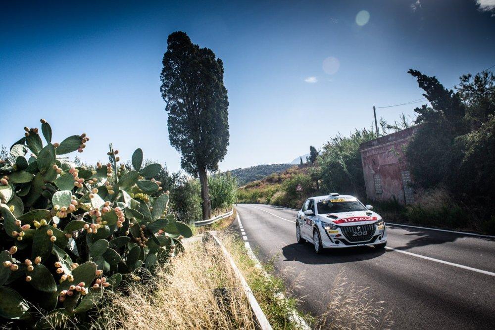 Rally4 (1).jpeg