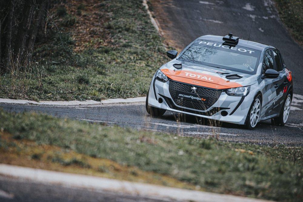 208 Peugeot Sport Tom Pages-0544.jpg