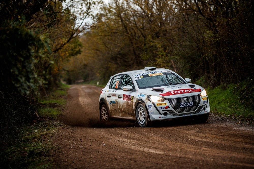 Rally4 (2).jpeg