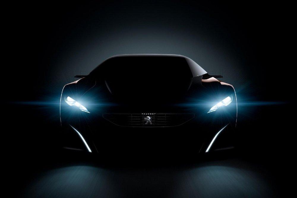 Peugeot_Onyx_Concept_01.thumb.jpg.bc3aa4fe2305fcf66973a7473413c852.jpg