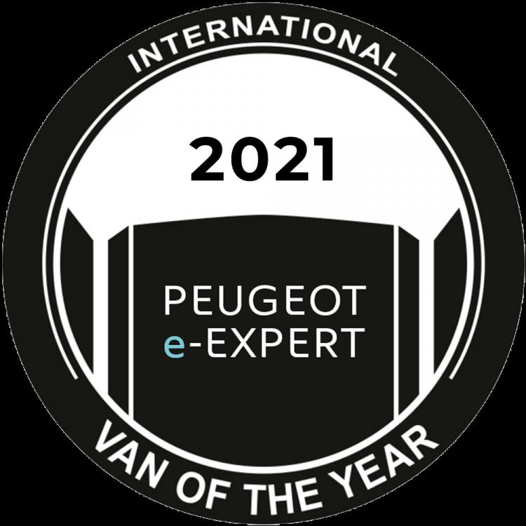 logo-van-of-the-year-2021_01.png