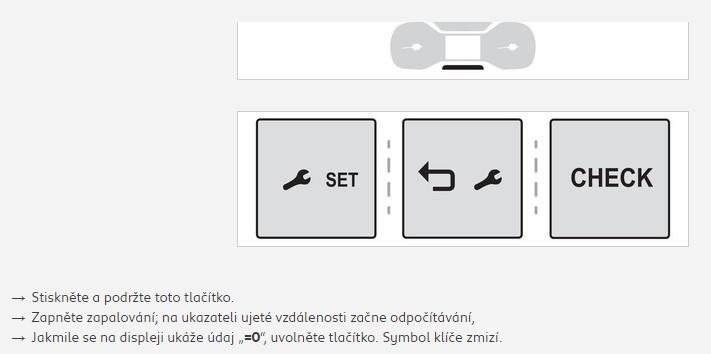 serv.jpg