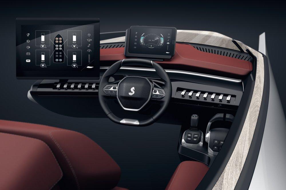 Beneteau Peugeot Sea Drive Concept 005.jpg