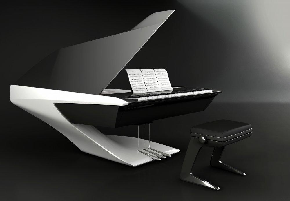Piano Peugeot Design Lab pour Pleyel 018.jpg