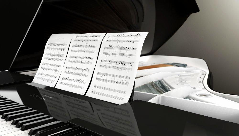 Piano Peugeot Design Lab pour Pleyel 016.jpg