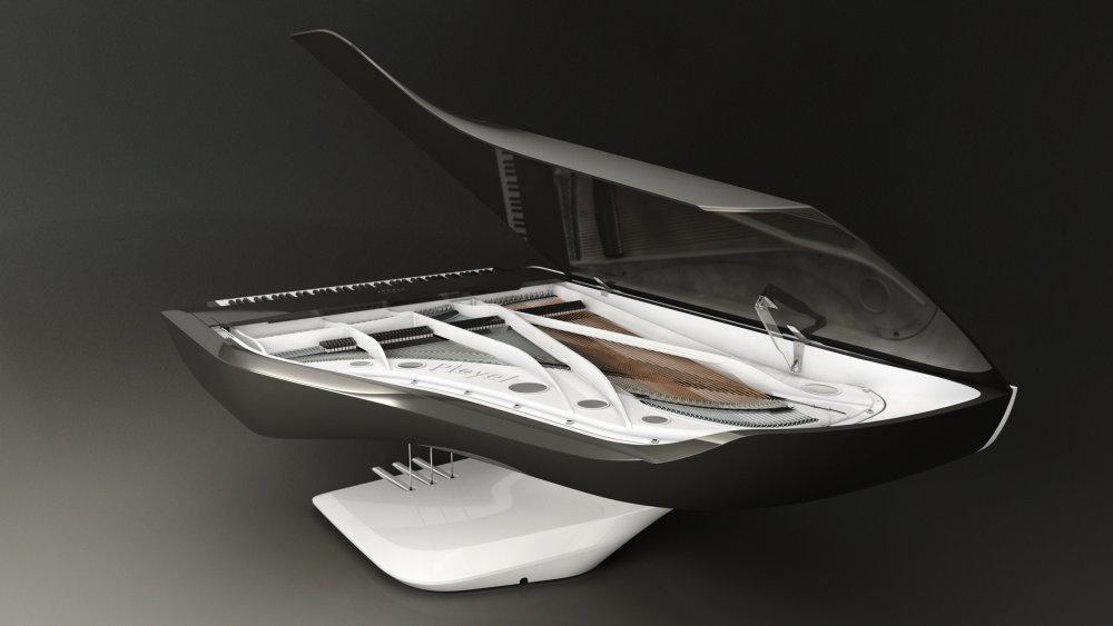 Piano Peugeot Design Lab pour Pleyel 008.jpg