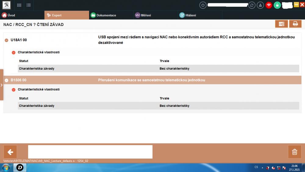 NAC RCC.png