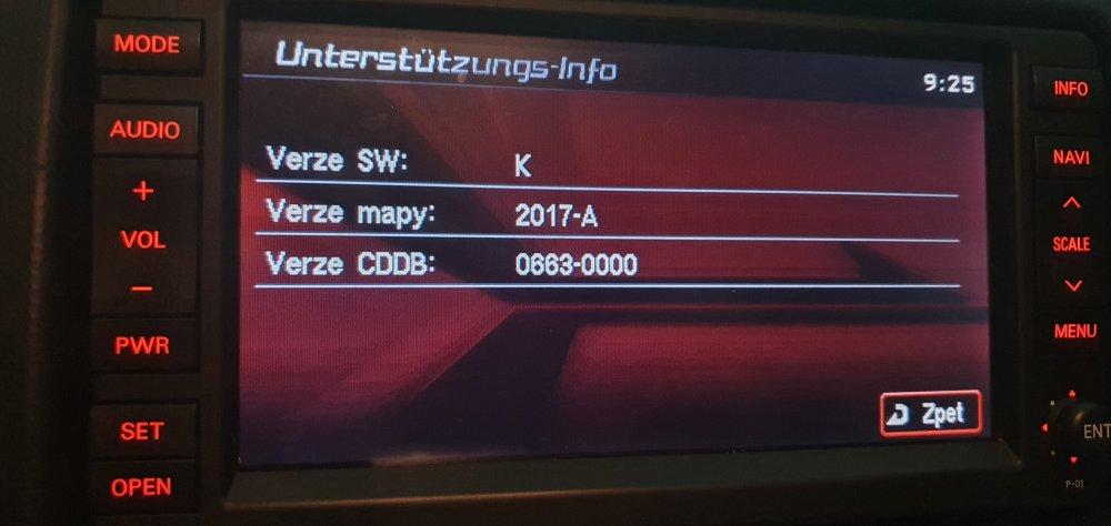 20210119_092449.jpg