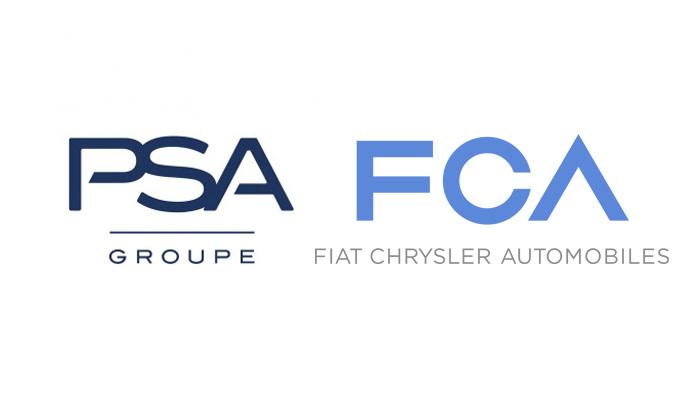 PSA FCA _media.jpg