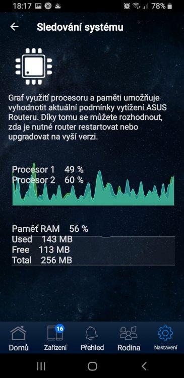Screenshot_20210212-181736_ASUS Router.jpg