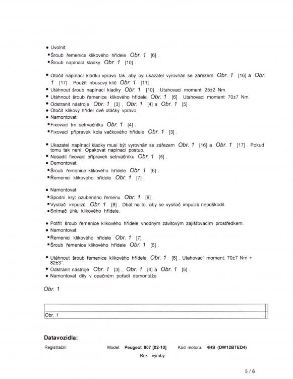 Skener_20210223 (3).png