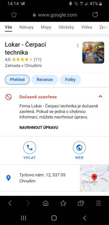 Screenshot_20210223-141430_Samsung Internet.jpg