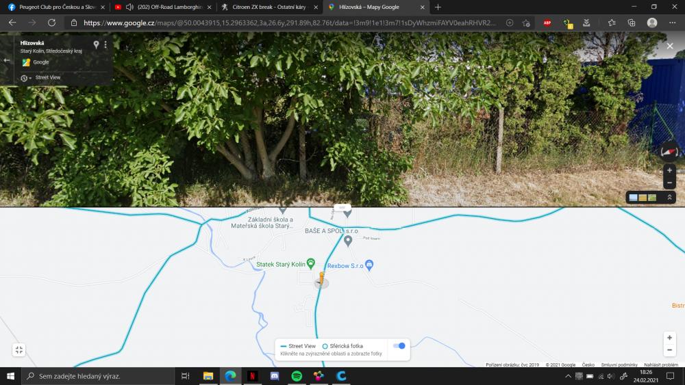 Snímek obrazovky (47).png