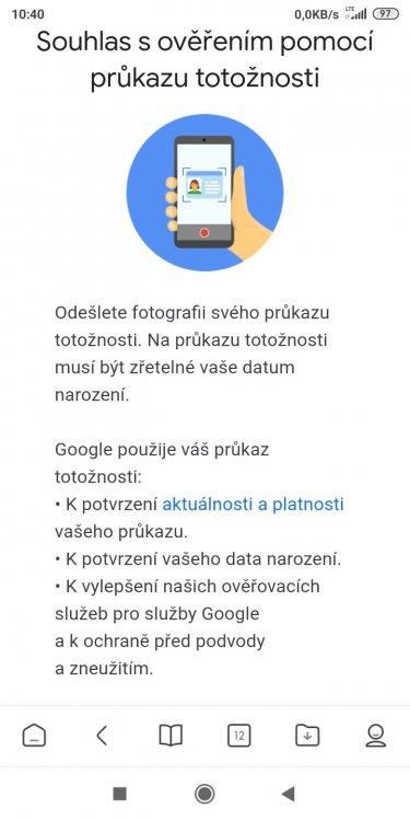 Screenshot_2021-02-04-10-40-13-382_com.android.browser.jpg