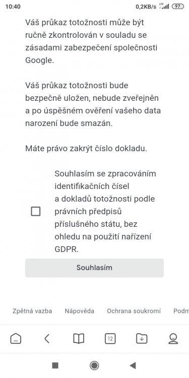 Screenshot_2021-02-04-10-40-37-023_com.android.browser.jpg