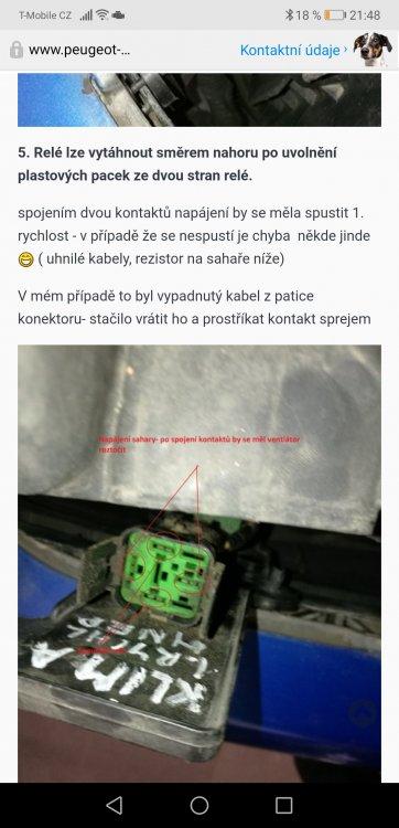 Screenshot_20210128_214849_cz.seznam.sbrowser.jpg