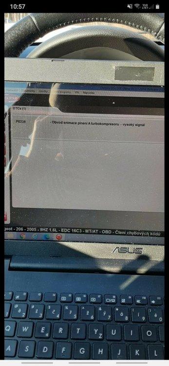 Screenshot_20210206-105719_Facebook.thumb.jpg.cb2ea96a8ccff7eff63c2e4f2140791d.jpg