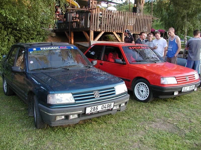 506916948_Peugeot309.jpg.a4cd78aca4f409e65cda1bd21fa42da3.jpg