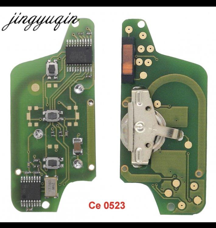 845A8D8E-7743-467D-BAD0-D5ADD88041A4.jpeg