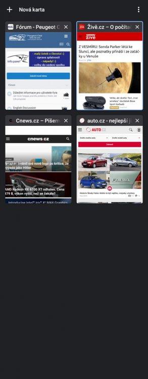Screenshot_20210306-113424_Chrome.jpg