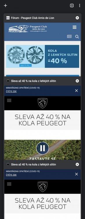 Screenshot_20210307-110344_Chrome.jpg