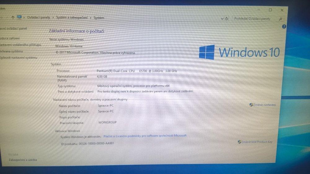 WP_20210311_11_47_40_Pro.jpg