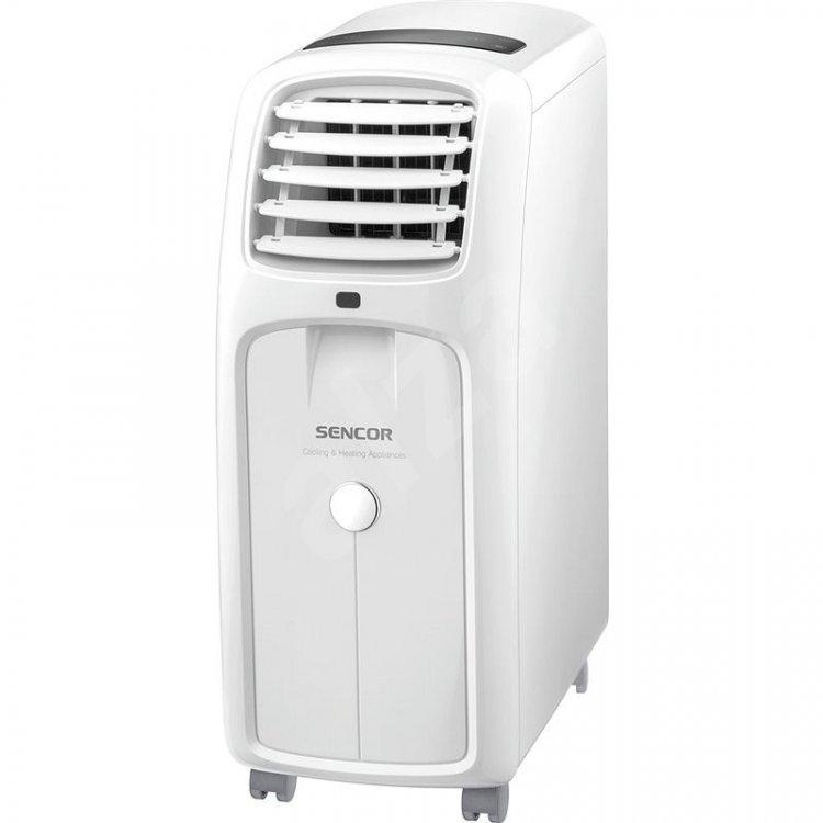Klima SENCOR SAC MT9012CH.jpg
