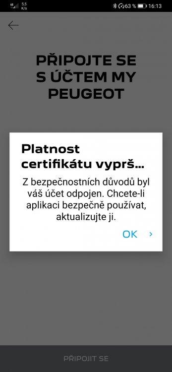 Screenshot_20210408_161317_com.psa.mym.mypeugeot.jpg