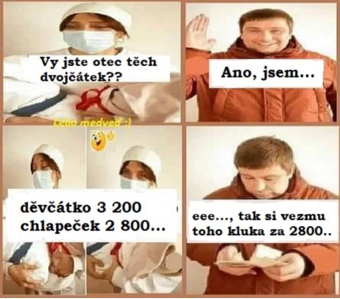obrazek.png.1a85114a065732e95826dcc71c79534e.png