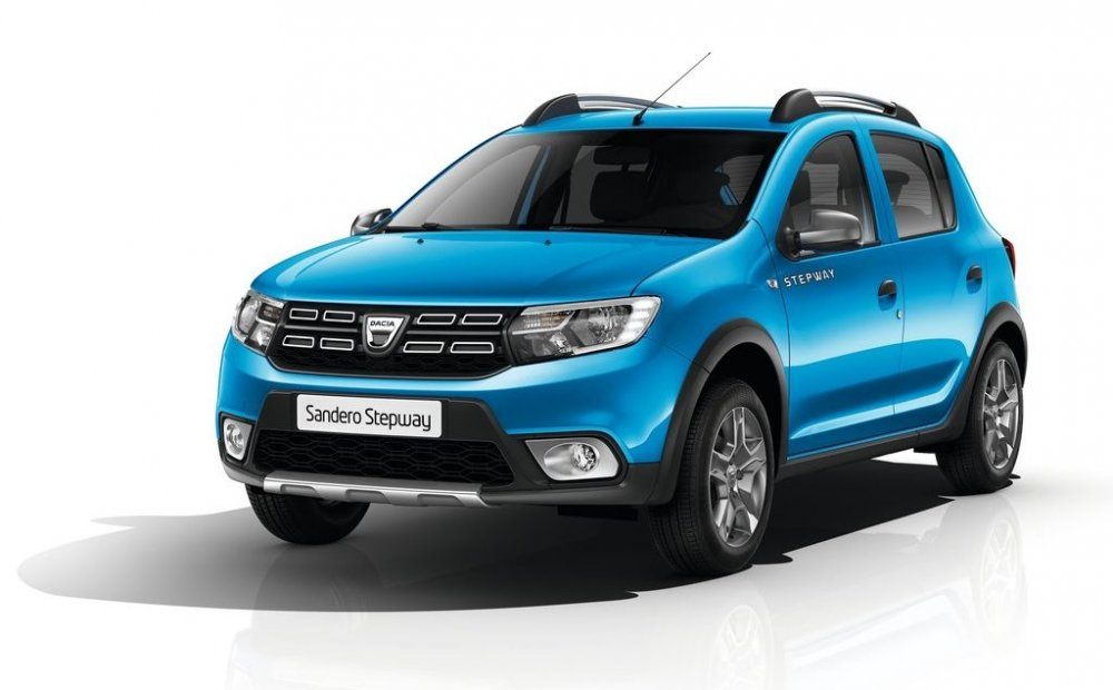 Informace-Dacia-Sandero-Stepway.jpg