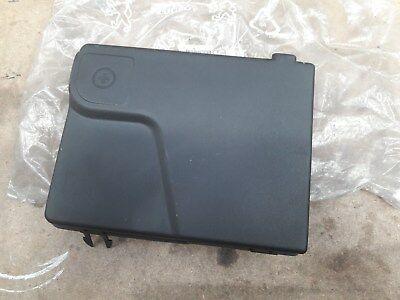 New-Genuine-Peugeot-306-Battery-Box-Lid-Cover.jpg