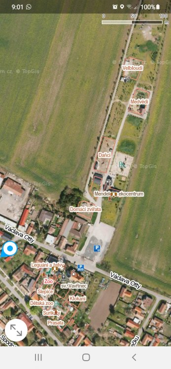 Screenshot_20210505-090144_Mapycz.jpg
