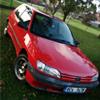 Peugeot 306 - Eronix - poslední příspěvek od EronixHD