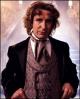 svetlo v kufru - poslední příspěvek od Doctor Who