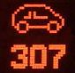 Rádio 206 - poslední příspěvek od tommm