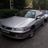 Peugeot 406 Full kůže, shán... - poslední příspěvek od Feelly