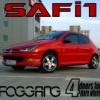 safi1