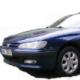 Peugeot Partner rozměr hole... - poslední příspěvek od Almanil