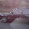nd na 406 2,0 1996 - poslední příspěvek od comm